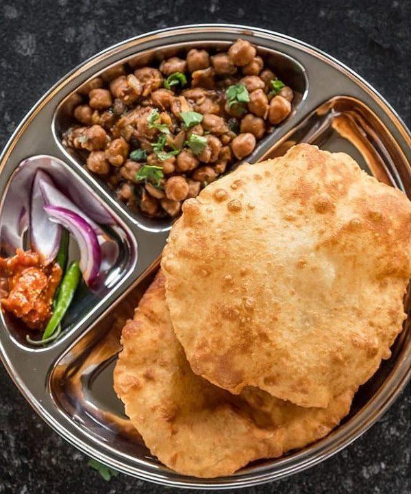 indian food bocas del toro